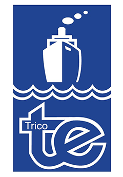 Trico France